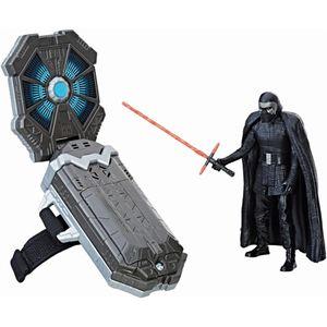 Star Wars  Force Link Starter Set HASBRO