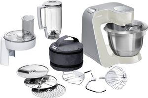 Bosch MUM58L20 Küchenmaschine CreationLine