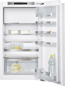 Siemens KI32LADD0, iQ500, Einbau-Kühlschrank mit Gefrierfach, 102.5 x 56 cm