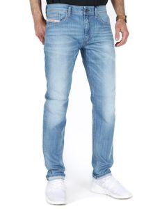 Diesel - Slim Fit Jeans - Thavar XP R18W6, Schrittlänge:L30, Größe:33W / 30L