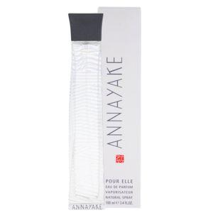 Annayake pour Elle Eau de Parfum 100 ml
