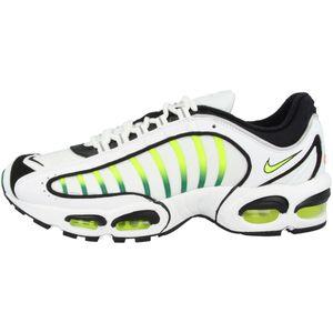 Nike Schuhe Air Max Tailwind IV, AQ2567100, Größe: 44