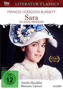 Sara - Die kleine Prinzessin - Classics