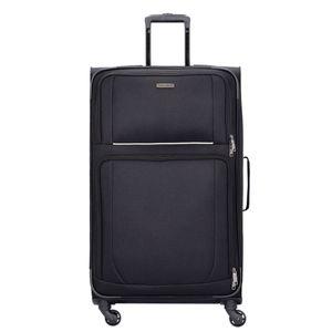 Travelite Garda 2.0 4-Rollen Trolley 68 cm