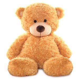 Aurora Teddy Bonnie Honey 12775 - Teddybär honigfarben 33cm