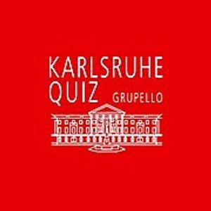 Karlsruhe-Quiz (Spiel)