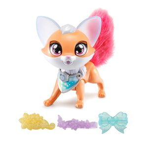 Vtech Sparklings - Alya, der Fuchs
