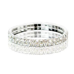 Glamexx24 Elegante Modeschmuck Armband,42020