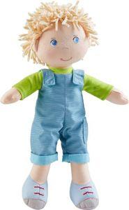 Haba Kleiderset Freizeitspaß für 30 cm Puppen 305979