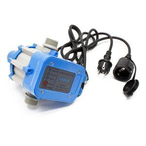 Druckschalter Kabel SKD-1 230V 1-phasig Pumpensteuerung Hauswasserwerk Brunnen