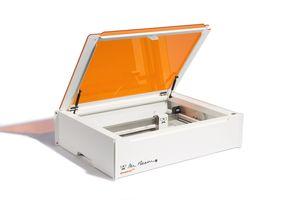 Mr Beam II dreamcut [S] - Laser Cutter & Laser Graviermaschine