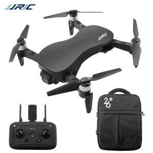 JJRC X12 Brushless RC Drohne mit Kamera 3-Achsen stabilisierter Gimbal 12MP 4K Foto Quadcopter Aircraft Indoor Outdoor f°îr Erwachsene