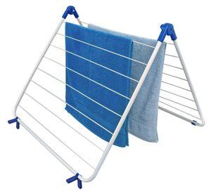 Wäschetrockner für Badewanne