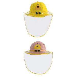 UV Schutz Hut Für