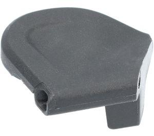 abdeckung Dura-Ace FD-R9100 11,1 cm schwarz