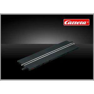 CARRERA 20030368 Digital 124 - Einspur Adapter Uni