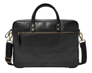 FOSSIL Haskell Brief Black