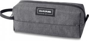 Dakine ACCESSORY CASE UNI - CARBON II OS