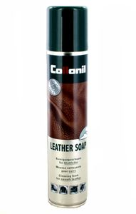 Collonil Leather Soap Reinigungsschaum
