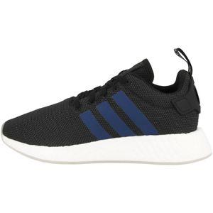 Adidas Sneaker low schwarz 40