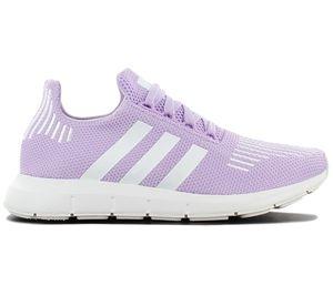 adidas Swift Run DA8729 Damen Schuhe Violett , Größe: EU 40 UK 6.5