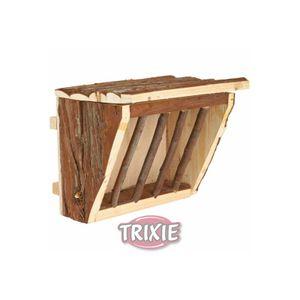 Trixie Heuraufe zum Einhängen