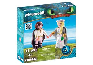 PLAYMOBIL Special Spielset, 70045