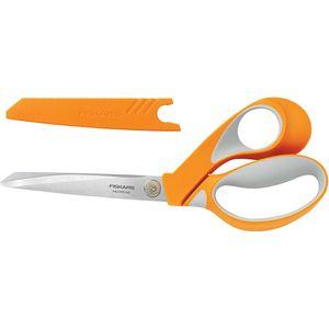 Fiskars RazorEdge™ Softgrip® 23cm