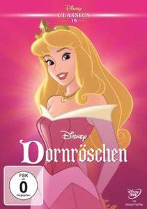 Dornröschen [DVD]
