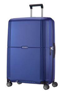 Samsonite Orfeo Spinner 75/28 Cobalt Blue 926701217 Koffer mit 4 Rollen Hartschale
