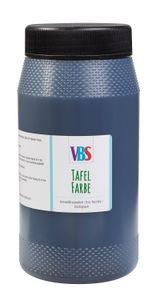VBS Tafelfarbe, schwarz 500 ml