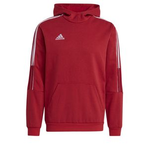 Adidas Sweatshirts Tiro 21, GM7353, Größe: L