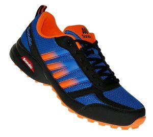 Art 639  Neon  Turnschuhe Schuhe Sneaker Sportschuhe Neu Herren, Schuhgröße:47