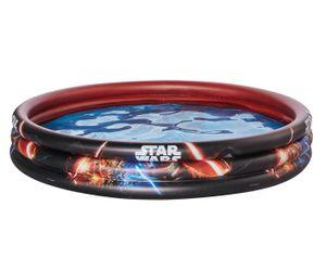 Star Wars 3-Ring-Pool