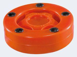 Roll-Puck PVC