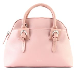ESPRIT Coco City Bag Light Pink