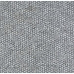 RIMAGglas Flammschutzmatte 1000 Schweißerdecke Schweißschutzmatte Hitzeschutzplane, Höchsttemperatur bis 600°C Größe:500 x 500 mm