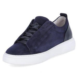 Gabor Sneaker  Größe 5, Farbe: bluette