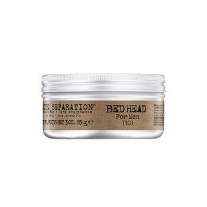 TIGI Bed Head Matte Separation Workable Wax 85 g