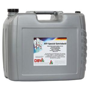 ATF Spezial (VW G055 005 uvm.) 20-Liter-Kanister
