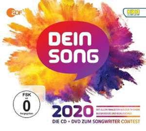 Dein Song 2020 -