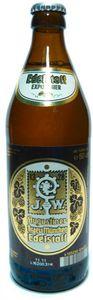 Augustiner Edelstoff Exportbier (500 ml)