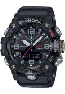 CASIO - Armbanduhr - Unisex - GG-B100-1AER - G-SHOCK