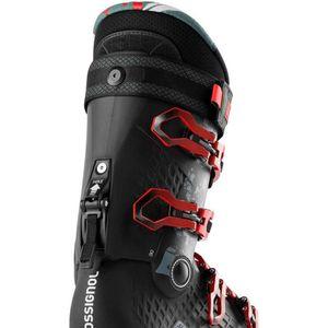 Rossignol Alltrack 90 Black / Red 25.5