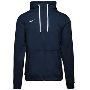 Nike Sweatshirts Team Club 19, AJ1313451, Größe: XL
