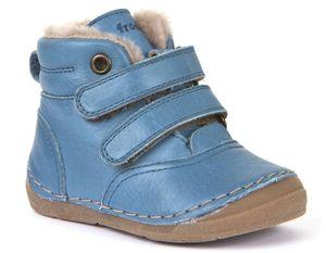 Froddo G2110078 Jeans Größe EU 25 Normal