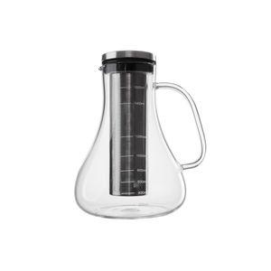 GRÄWE Cold Brew Kaffeebereiter 1,5 L