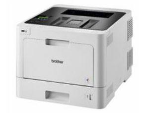 Brother HL-L8260CDW Farblaserdrucker Drucken USB 2.0 WLAN Duplex