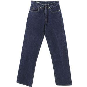 #5981 Pepe, ,  Herren Jeans Hose, Denim ohne Stretch, blue, W 29 L 34