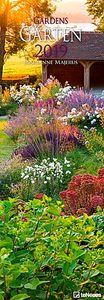 Gärten - Gardens 2019